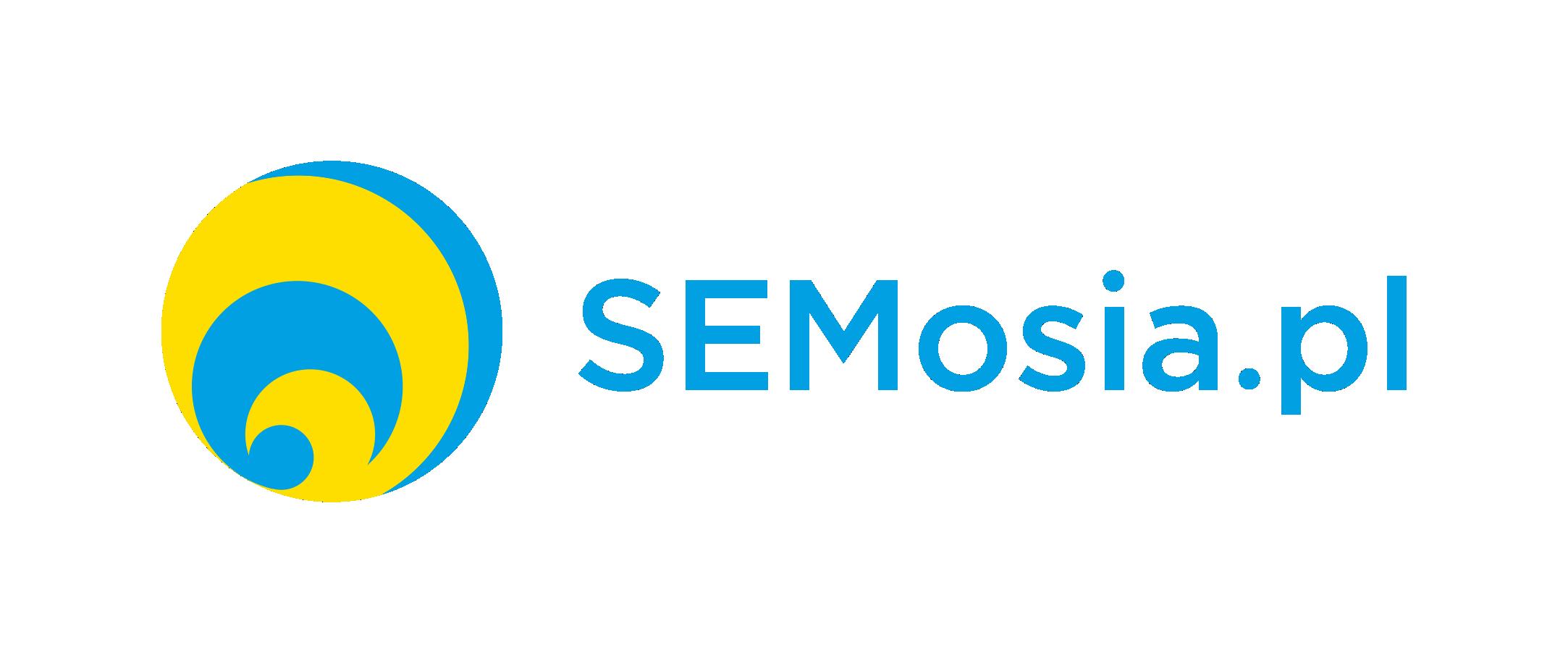 SEMosia.pl - rozkręcamy webmarketing